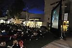 biltmore-movies-in-park-04