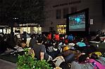 biltmore-movies-in-park-06