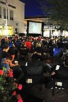 biltmore-movies-in-park-08