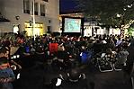 biltmore-movies-in-park-09