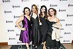 Black & Purple Gala for Epilepsy