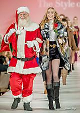 Board of Visitors 65th Annual Fashion Show