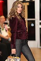 Bon Achat Fashion Show