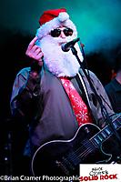 Bonecookie Charity Christmas
