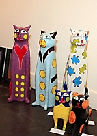 bonner-david-special-artists-reception-scottsdale-2010_06