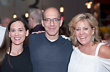TP_ Betsy Hendricks and Friends