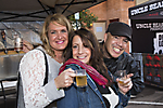 Brewers Bowl Craft Beer Festival