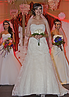 Bridal Show 2013
