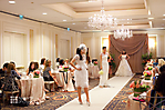 Bridal Tea Party & Wedding Showcase