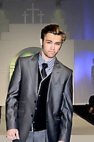Brophy College Prep's Boys Fashion Show (I)