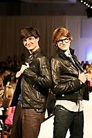 Brophy College Prep's Boys Fashion Show (IV)