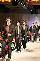 Brophy College Prep's Boys Fashion Show (V)