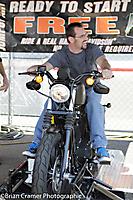 Buddy Stubbs Harley-Davidson Bike Week Bash