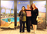 Caliber Realty Group Grand Opening