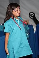 Cardon Children's Medical Center Open House