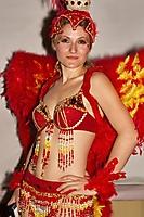 Carnaval do Brazil 2011