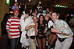 CarnEVIL Halloween Party