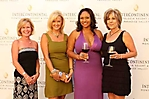catwalk-for-charity-scottsdale-2009_07
