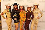 catwalk-for-charity-scottsdale-2009_08