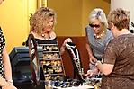 catwalk-for-charity-scottsdale-2009_09