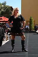 catwalk-for-charity-scottsdale-2009_10