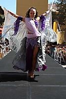 catwalk-for-charity-scottsdale-2009_11