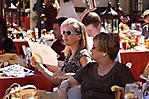 catwalk-for-charity-scottsdale-2009_12