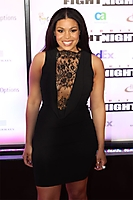 Celebrity FIght Night 2011 (II)