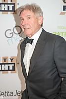 ARK_AZFH_Celebrity Fight Night-103