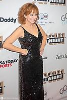 ARK_AZFH_Celebrity Fight Night-104