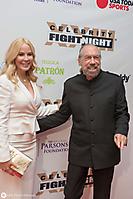 ARK_AZFH_Celebrity Fight Night-106
