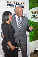 ARK_AZFH_Celebrity Fight Night-113