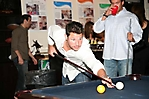 matt-leinart-celebrity-golf-classic-phoenix-2009-01
