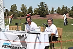 matt-leinart-celebrity-golf-classic-phoenix-2009-03