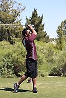 matt-leinart-celebrity-golf-classic-phoenix-2009-06