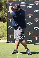 matt-leinart-celebrity-golf-classic-phoenix-2009-08