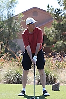 matt-leinart-celebrity-golf-classic-phoenix-2009-09