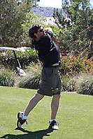 matt-leinart-celebrity-golf-classic-phoenix-2009-12