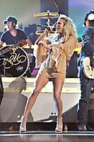 Celebrity Performances