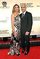 andre_agassi_and_stefanie_graf
