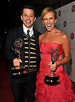 jon_cryer_and_toni_collette