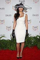 Celebs at the 135th Kentucky Derby