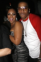 ashanti_and_nelly