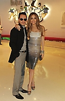 jlo_and_marc_anthony