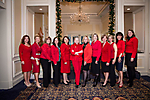 Central Phoenix Women Holiday Luncheon