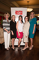 Central Phoenix Women Luncheon