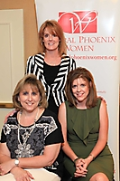 Central Phoenix Women's Luncheon