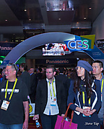 CES East 2017