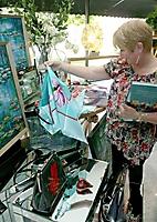 jane-seymour-book-signing-phoenix-2009-04