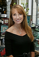 Champagne's Gift Extravaganza: Jane Seymour